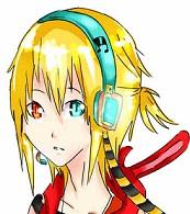 File:Kodomone Ryo icon 2.jpg