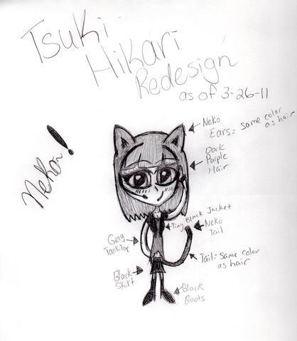 File:Tsuki hikari redesign.jpg