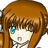 File:Tenshi-icon.png