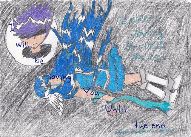 File:AnimeLoverForever21 - Koko.jpg