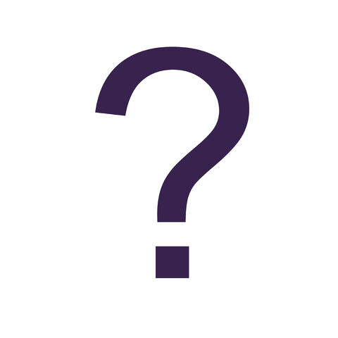 File:Question Mark, Purple.jpg