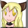 File:Saruma-kisekine-icon.png