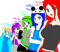 Thumbnail for version as of 22:33, July 3, 2013