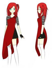 Akari Akemi Design