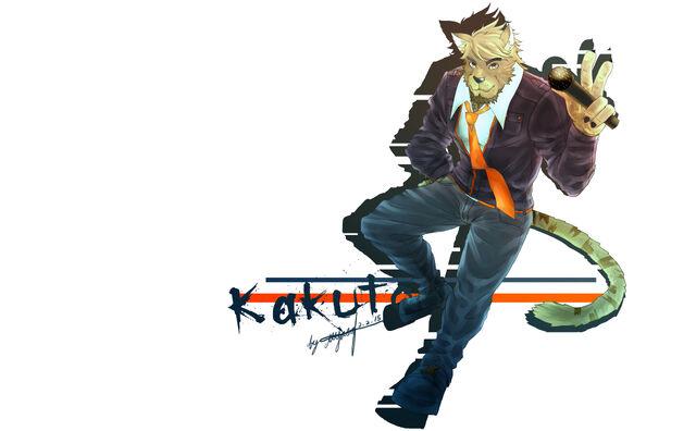 File:Yokuatsu takuto by uyasato-d8gi1fv.jpg