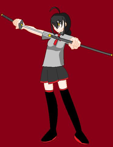 File:Sword Base by dragonalite pixels.png