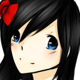 File:Yomi-new.png