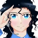Icon maikeru - Copy