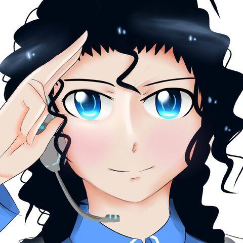 File:Icon maikeru - Copy.jpg