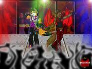 Furryloid concert 1024