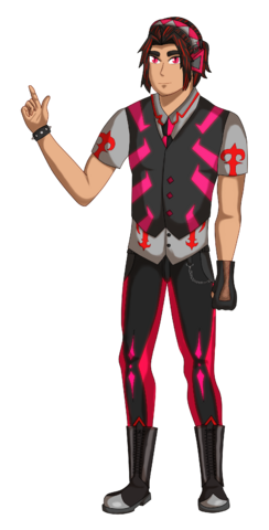 File:Kuroji new design official.png