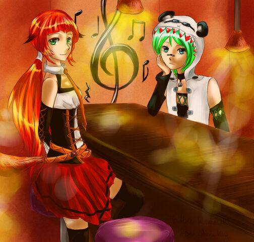 File:Trie and po for hale hamasaki by athena king-d5k2cnp.jpg