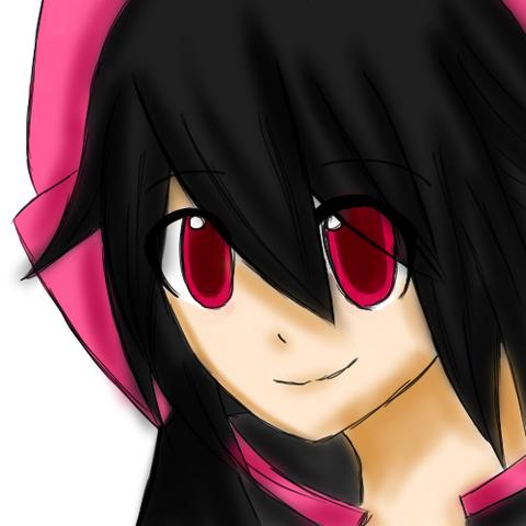 File:Isaki crypton icon.png