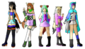 Thumbnail for version as of 06:00, December 6, 2014