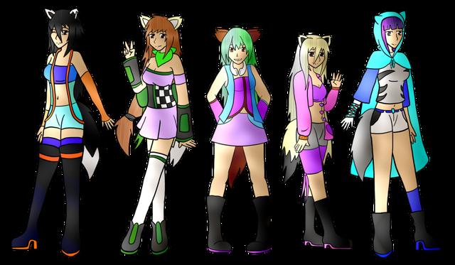 File:Megami wolves (Picture By DarkBox-V2k).png