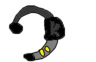 File:Ken´s Earphone.png