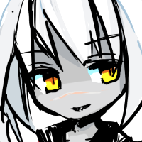 File:Shime.png