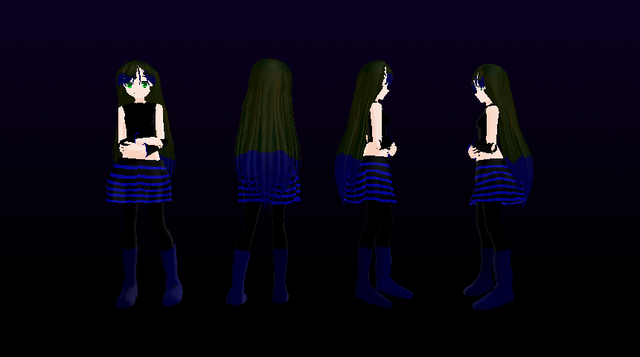 File:MMD newcomer - Lia Okyanne ACT 2 model.png