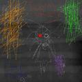 Thumbnail for version as of 20:30, November 15, 2012