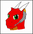 File:Drayoryuuneicon.png