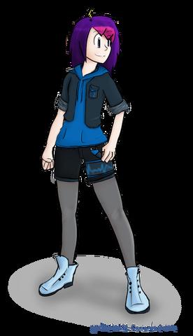 File:K2 katsumi hatake utau outfit new voicebank by goodkitkat99-d7dx8sb.png