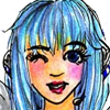 File:Aoi-icon.png