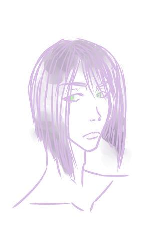 File:Sexy Yoru.jpg