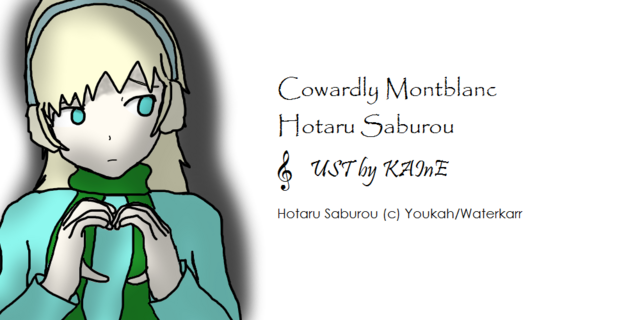 File:Cowardly Montblanc.png