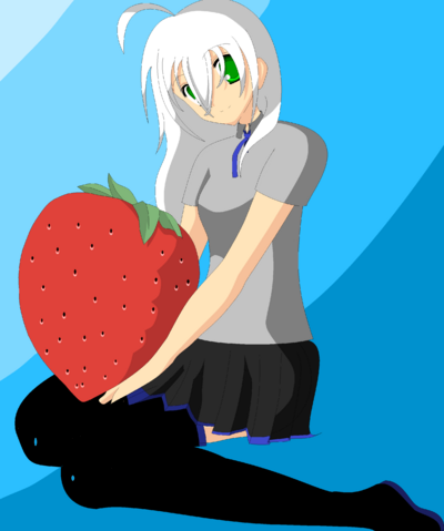 File:Strawberry base amuchii bases by her bases-d5re5ip.png