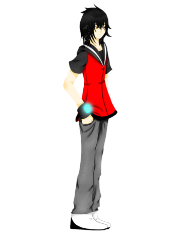 File:ACT2 Nue Sindroid Concept Art.png