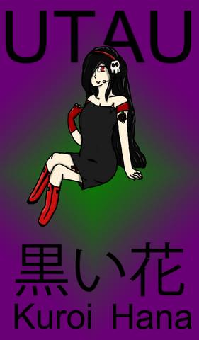 File:Kuroi.png