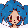 File:Windy-icon.png