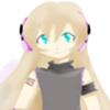 File:Aikoryoshi-icon.png