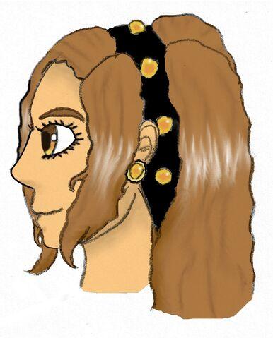 File:Beryll Heliodora Konzept Zeichnung Kopf seite.jpg