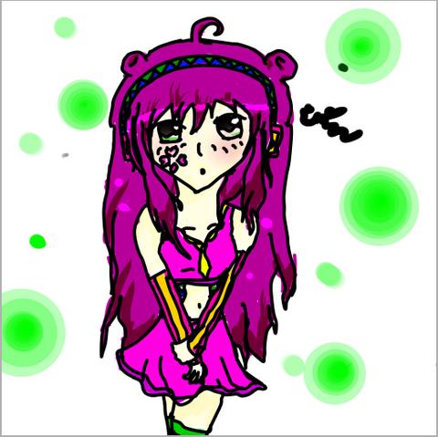 File:Em's Drawing.png