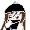 Maikeru Icon