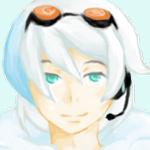 File:Koori icon.jpg