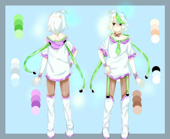 File:Banri Character Sheet.jpg