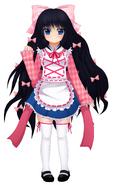 Hanako-4