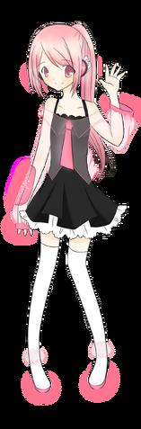 File:Newcomer by jikanne ryoko-d4gjd38.png