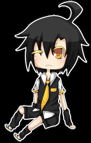 File:Pc reizo by kanata tojiru-d53wvbo.png