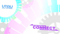 """Image of """"コネクト (Connect)"""""""