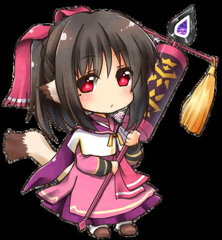 File:UtaItsukan Nekone.png