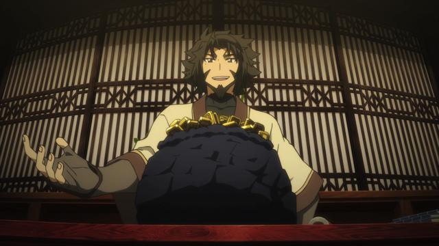 File:UtaItsu Episode 5 Cut 2.png