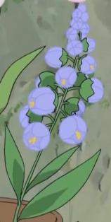 File:Aruruu flower.png