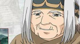 Tsukuru anime photo