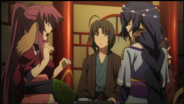 File:Utawarerumono- Istuwari no kamen episode 06.png