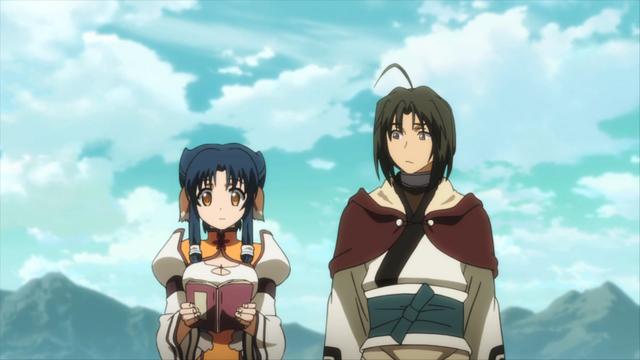File:UtaItsu Episode 5 Cut 4.png