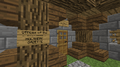 Thumbnail for version as of 18:44, December 20, 2013