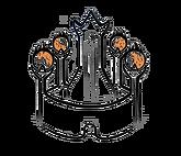 File:Uthrandir logo.png